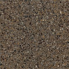 With A Warm Tan Background, Ellensburg Is Speckled With Dark And Light  Brown Flecks. Allen + Roth Quartz Countertops Are Sold At Lowes.