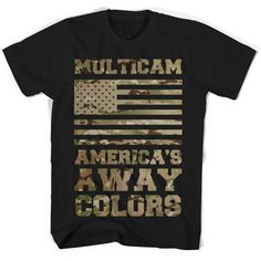 Patriotic apparel and gear for men and women. The best Fourth of July shirts, tanks, and hoodies in the land. We love America. We are American AF. Patriotic Outfit, Patriotic Shirts, Bass Fishing Shirts, Fourth Of July Shirts, Badass Quotes, Gifts For Family, Cool T Shirts, Drunk Party, Gym Gear