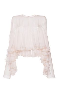 For those of you that still feel like you have to shop and dress for the season, think again. Florals, wearing white and even lightweight sheer fabrics are all game long after labor day weekend (ju...