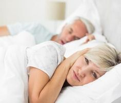 Heavy snoring will possibly be a truly difficult problem to handle, for both the snorer and then for anybody who is trying to sleep in the same room. Luckily, there are some helpful solutions that can be used to control your snoring. Signs Of Sleep Apnea, What Is Sleep Apnea, Home Remedies For Snoring, Sleep Apnea Remedies, Ways To Sleep, How To Get Sleep, Anti Ronco, Dental, Sleep Apnea Treatment