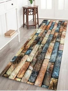 Wholesale carpets and rugs online, Rosewholesale offers cheap patterned bathroom carpets and round floor rugs with high quality, worldwide delivery. Wall Carpet, Carpet Flooring, Rugs On Carpet, Floor Patterns, Wall Patterns, Living Room Area Rugs, Cheap Rugs, Cheap Bathrooms, Bathroom Rug Sets