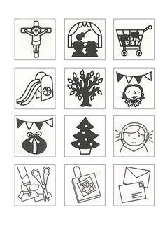 Activiteitenkaartjes Classroom Organisation, Pre School, Story Stones, Clip Art, Teaching, Kids, Doodles, Character, Index Cards