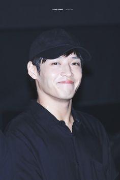 Kang Haneul, Netflix, Musical Theatre, Boyfriend Material, Korean Actors, Kdrama, Handsome, Celebs, My Love