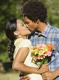 spell to get your ex back permanently is going to bring back your ex regardless of what happened between the two of you regardless of who was wrong or right. Respect Girls, Love Spell Caster, Love Problems, Love Spells, Girls In Love, Spelling, Couple Photos, Reading, Life