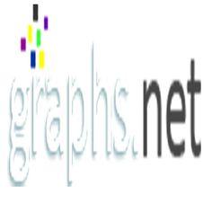 Graphs, Infographics graphs.net