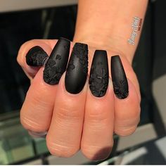 New fashion Fashion Fashion Online Current Fashion Trends, Spring, Fashion Latest Trends Navy Nails, Silver Nails, Glam Nails, Cute Nails, Pretty Nails, Beautiful Nail Designs, Cute Nail Designs, Garra, Halloween Acrylic Nails