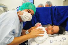 Nascimento do Davi #parto #bebe #newborn #recemnascido #birth #baby #ElianeAlcamim #ElianeAlcamimFotografia #Photography #photo #fotografia #foto