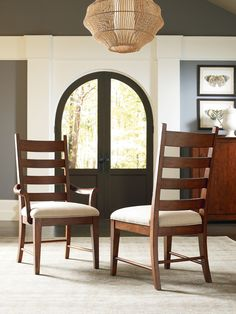 Arm Chair Dining Room Delectable Grand Estates Upholstered Arm Chairfairmont Designs 2018