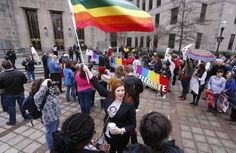 The court, particularly its chief justice, Roy Moore, had been high-profile holdouts on gay unions.