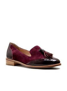 Trapper Dress Flat | Merchant1948 Dress Flats, Loafers, Pairs, Winter, Leather, Inspiration, Outfits, Shopping, Shoes