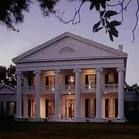 I love Plantation Houses