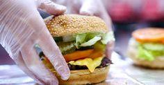 Llega a España Five Guys, la cadena de hamburguesas estadounidenses de calidad que desmonta todos los mitos relacionados con la comida rápida. Y que, además, enamoran a Obama.