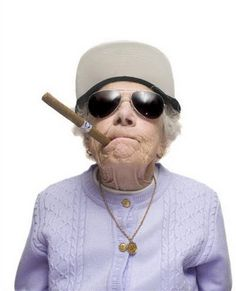 american-crazy-old-lady-08