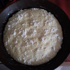Grains, Rice, Gluten Free, Cheese, Food, Hampers, Glutenfree, Essen, Sin Gluten