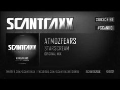 Atmozfears - Starscream (#SCAN110 Preview)