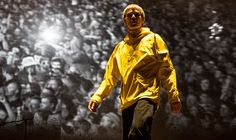 The Stone Roses are to headline T in the Park next month (July The legendary band, who have recently released their first new songs in over 20 years, . Music For You, New Music, Major Lazer, Stone Roses, News Track, Big Men, Latest Music, News Songs, Raincoat