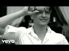 Elvis Crespo - Me Gusta Me Gusta - YouTube Literature, Spanish, Mens Sunglasses, Youtube, I Like You, Songs, Literatura, Spanish Language, Men's Sunglasses