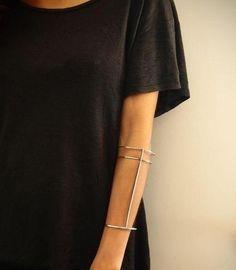 CUTICATE Women Men Retro Braided PU Leather Bracelet Feather Bangle Fashion Jewelry