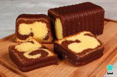Pan Dulce, Food Cakes, Cupcake Cakes, Un Cake, Bread Cake, Chocolates, Peruvian Desserts, Homemade Cake Recipes, Almond Cakes
