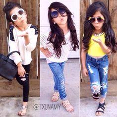 Txunamys Official Instagram (@txunamy) • Fotos y vídeos de Instagram