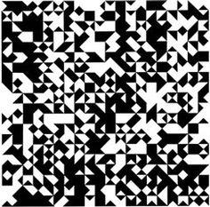 morellet-58-SS.jpg (Image JPEG, 253x250 pixels)