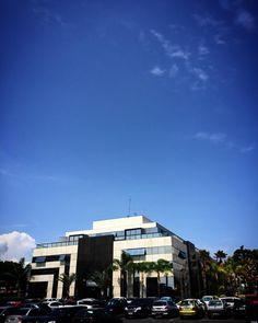 Edifício Taurisano. EQN 302/303 Norte