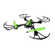 Sky Viper Video Drone (V950HD) High Definition Vehicle Sky Viper http://www.amazon.com/dp/B00XVPJC4G/ref=cm_sw_r_pi_dp_.1EGwb0GTY40D