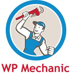 Keeping Up a Website is Much Like Keeping Up a Car - WordPress Maintenance Introducing the BlueBird WordPress Maintenance Service