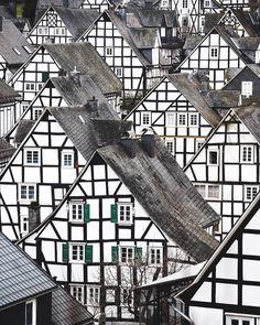 19 Best Freudenberg Images Germany Deutsch Places