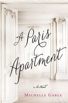 A+Paris+Apartment