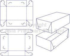 photoshop packaging design templates packaging design. Black Bedroom Furniture Sets. Home Design Ideas
