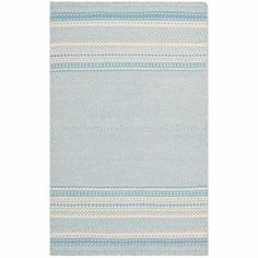 Safavieh Kilim Orpa Hand-Woven Flat Weave Wool Area Rug, Beige