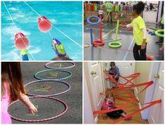 School Age Activities, Activities For Kids, Orchids Garden, Orchid Care, Plantar, Games For Kids, Kindergarten, Birthdays, Childhood