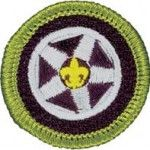 bsa merit badge opportunities on pinterest merit badge virginia and boy scouts. Black Bedroom Furniture Sets. Home Design Ideas