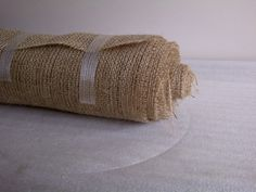 "Small Size! Ten Yards, 2"" Inches Wide - only $4.99!"
