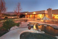 Stunning #Arizona home