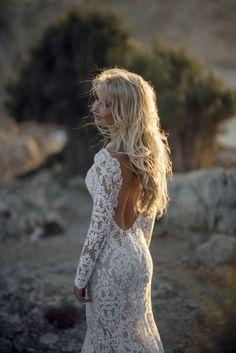 Mallorca Wedding #Whiteweddingdressandveils