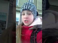 Music 5 - YouTube