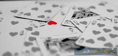 أفضل الكازينوهات على الانترنت مع توجيه كازينو فتحات جديدة لعب مباريات فتحة آلة مراجعة لفتحات على الانترنت لاعبين #كازينو  #casino