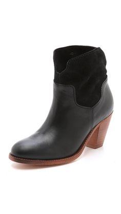 c0a2580ac8011b 62 Best Shoes images