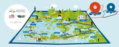 Driving the Archipelago Trail in Finland - Hopping Around the Globe in Style Niagara Falls Toronto, Old Windmills, Take The Opportunity, Suspension Bridge, Medieval Town, Ancient Ruins, Baltic Sea, Archipelago, Helsinki