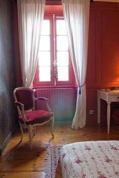 40 Idees De Les Plus Belles Maisons D Hotes De Charme De Bretagne Gites De Charme Les Plus Belles Maisons Maison D Hotes