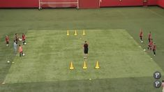 Football Drills, Football Players, Sports Page, Soccer Quotes, Best Player, Athlete, Exercises, Legends, Training