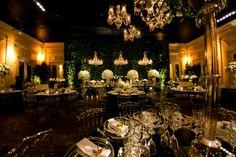 decoração-classica-de-casamento-roberta-fasanoAnaCorrea-29.jpg (640×426)