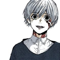 tokyo ghoul re Kakuja Tokyo Ghoul, Kaneki Y Touka, Manga Illustration, Me Me Me Anime, Cool Drawings, Anime Art, Pictures, Number 13, Characters