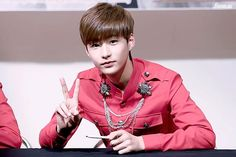#Romeo #Hyunkyung
