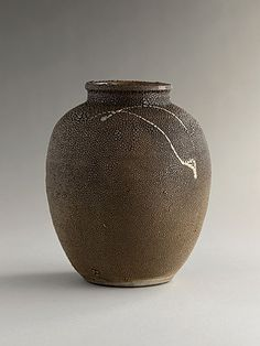 Japon. Musée Guimet