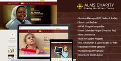 Alms Charity- Charity & Minstry Theme  -  https://themekeeper.com/item/wordpress/alms-charity-charity-minstry-theme