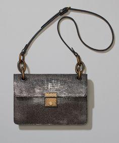 964003b770e3 339 Best Handbags images in 2019