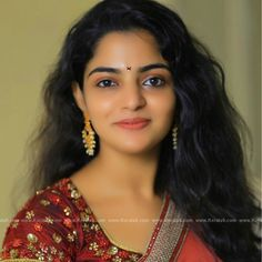 nikhila-vimal-latest-saree-images-0912-170 Photograph of Nikhila Vimal HAPPY INTERNATIONAL FAMILY DAY!! STAY BLESSED WITH YOUR WONDERFUL FAMILIES!! #FAMILYDAY PHOTO GALLERY  | PBS.TWIMG.COM  #EDUCRATSWEB 2020-05-14 pbs.twimg.com https://pbs.twimg.com/media/EYAJFKPVAAExmZu?format=jpg&name=360x360